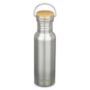 Kanteen Reflect brushed 532 ml von Klean Kanteen