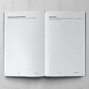 Ein guter Plan Edu von Ein guter Verlag