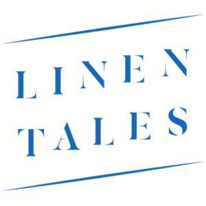 Linen Tales